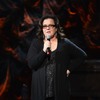 Rosie O'Donnell Shows Off Stunning 50-Pound Weight Loss