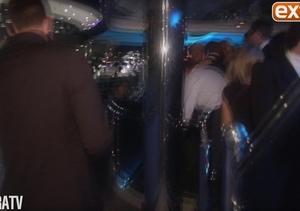 Gossip Girl: Taylor Swift Surprises Fan at Bridal Shower