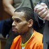 Chris Brown to Remain in Jail Until June!