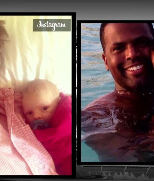 Josh Duhamel Wants More Kids with Wife Fergie