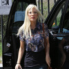 New Details! Tori Spelling's Caught-on-Tape Hospitalization