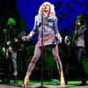 Check Out the 2014 Tony Awards Nominations