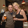 Couples News! Zach Braff and Taylor Bagley Break Up