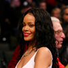 Rihanna Topless and… Pierced on Cover of French Magazine