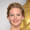 Jennifer Lawrence Reveals Drunken Episode After the Oscars