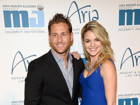 'Bachelor' Juan Pablo Still Not Ready to Give Nikki Ferrell an Engagement…