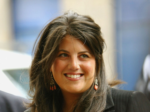 Monica Lewinsky Speaks! A New Tell-All Says Bill Clinton Affair Left Her…