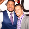 Michael Sam's Boyfriend Vito Cammisano's Notorious Mob Family