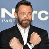 Hugh Jackman Warning About Skin Cancer: Wear Sunscreen!