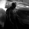 Zack Snyder Sneaks Pics of Ben Affleck as Batman