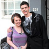 'Teen Mom' Star Catelynn Lowell Expecting Another Baby