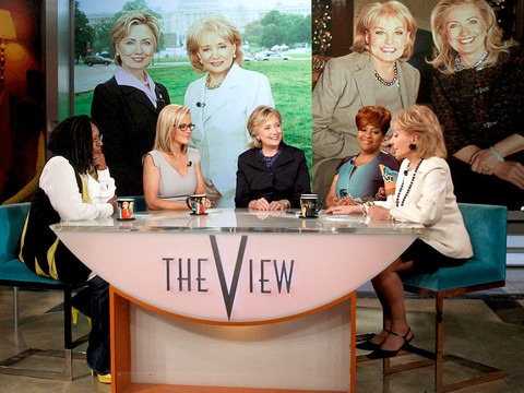 rs_1024x759-140516085823-1024.Hilary-Clinton-Barbara-Walters-The-View-Last-Episode.jl.051614