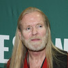 Gregg Allman, Filmmakers Sued in Georgia Train Accident