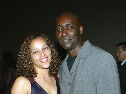 Michael Jace Charged with Murder of Wife; Autopsy Rules Death a…