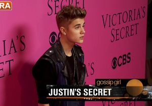 Gossip Girl: Who's Justin Bieber Getting Cozy with Now?