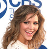 Katharine McPhee's Divorce Docs Reveal She Didn't Cheat