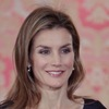 Meet Spain's Future Queen Letizia!