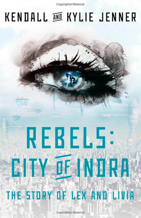 rebels-of-indra