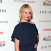 Are Cameron Diaz and Benji Madden Dating?