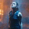 'Jupiter Ascending' Pushed Back Until Next Year