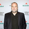 'Vincent D'Onofrio to Play Villain in 'Daredevil' Netflix Show