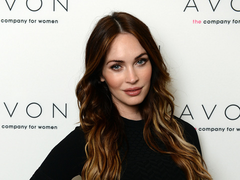 Megan Fox Enjoys Being a Mom, and Kicking Butt with 'Teenage Mutant Ninja…