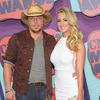 What Do Jason Aldean's Kids Think of New Girlfriend Brittany Kerr?