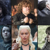 'Game of Thrones' Stars Get Salary Raises… Who Makes More?