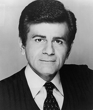 Will There Be a Battle Over Casey Kasem's Estate?