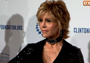 Star Real Estate: Jane Fonda, Matthew Perry Put Homes on the Market