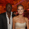 Are Heidi Klum and Seal Getting Back Together?