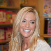 New Video! Kate Gosselin Plans Her Sextuplets' 10th Birthday