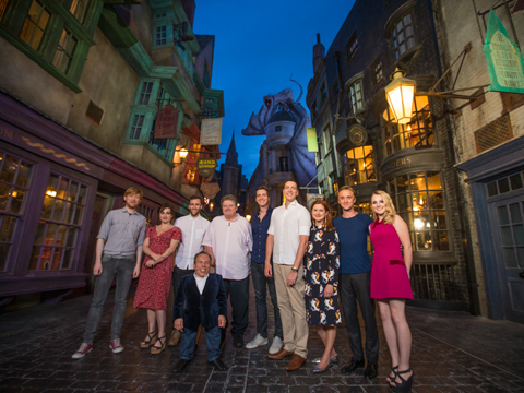 harry-potter-cast