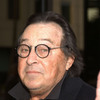 Director Paul Mazursky Dead at 84