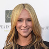 Jennifer Love Hewitt Joins 'Criminal Minds'