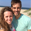 First Pic of Jill Duggar and Derick Dillard's Baby Revealed