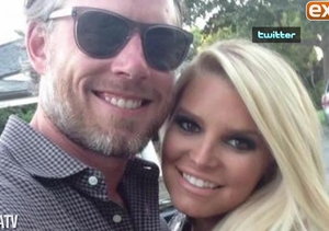 Details About Jessica Simpson's 4th of July Wedding