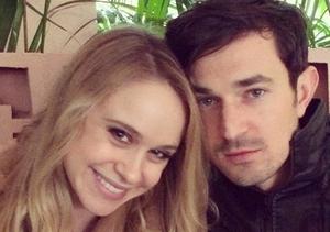 New Details: 'Glee' Star's Boyfriend Found Dead in Philly Hotel Room