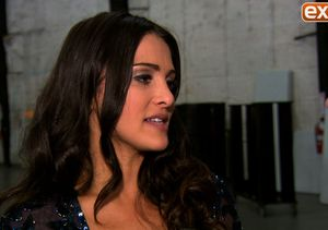 Who Will the 'Bachelorette' Choose? Andi Dorfman Dishes on the Finale,…