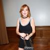 Lindsay Lohan's Kissing Partner Revealed