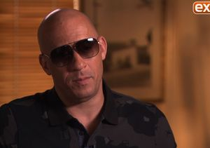 Vin Diesel Says It Was 'Surreal' Working with Paul Walker's Brothers on…
