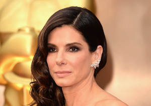 Is Sandra Bullock Leaving L.A. After Stalker Terror?