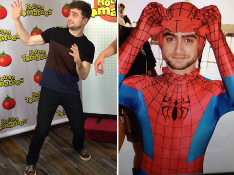 daniel-radcliffe-spiderman