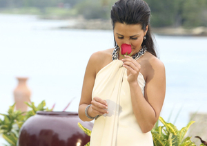 'The Bachelorette' Finale! Did Andi Dorfman Choose Josh Murray or Nick Viall?