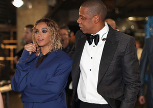 Why Is Beyoncé Apartment Hunting Without Jay Z?