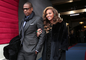 Report: Jay Z's Last-Ditch Effort to Save His Marriage to Beyoncé