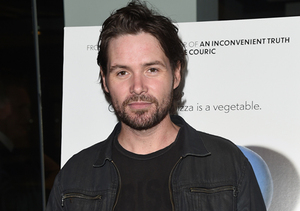 'American Idol' Contestant Michael Johns Dead at 35