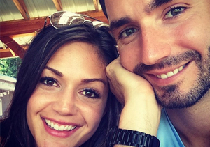 Is There Another Televised 'Bachelorette' Wedding in the Works?
