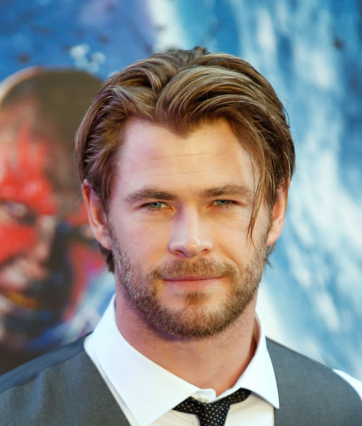 Hot Celebs with Accents That Make Them Even Hotter