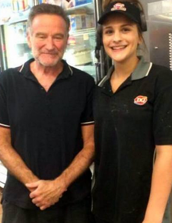 robin-williams-dq